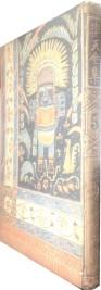 「楽天全集-5-世界外交戦争漫画集」北沢楽天(アトリエ社)